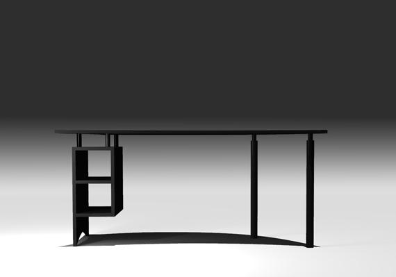1彫刻 テーブル_image2