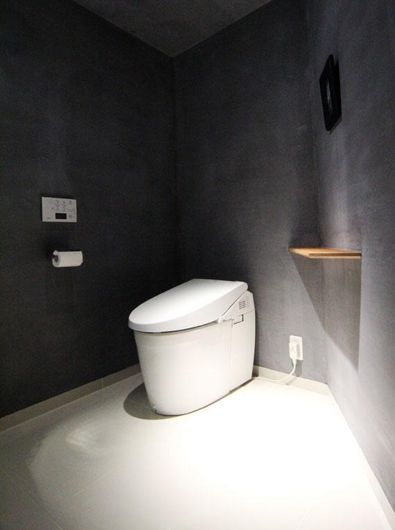 久りゅうトイレ1